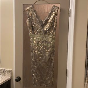 Beautiful Dress for a special occasion